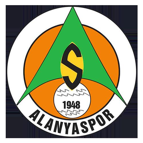 Alanyaspor K