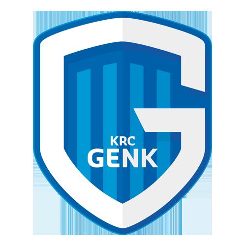 Racing Genk