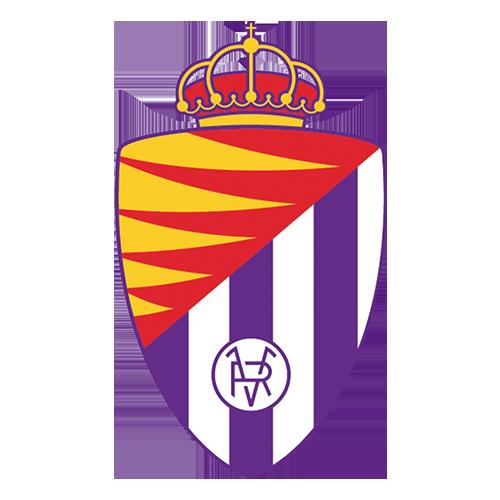 Assistir Real Valladolid ao vivo