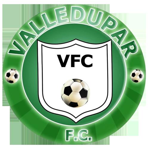Valledupar FC
