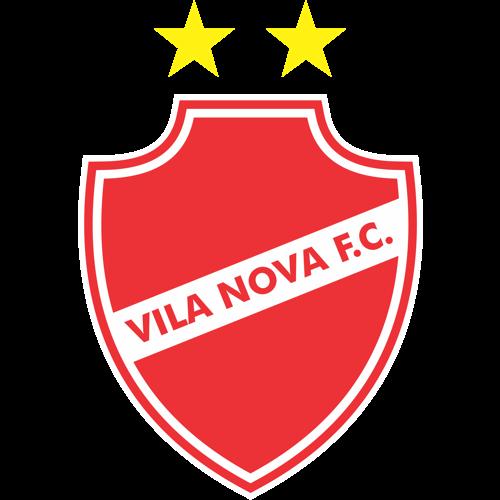 Vila Nova-GO