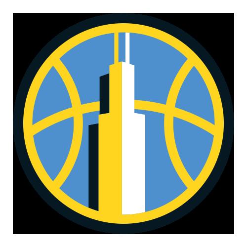 Chicago Sky Women's Basketball - Sky News, Scores, Stats