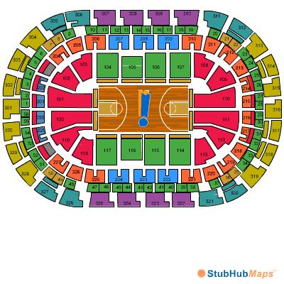Chesapeake seating chart brokeasshome com