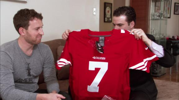 NFL, U.S. government score record bust of fake jerseys