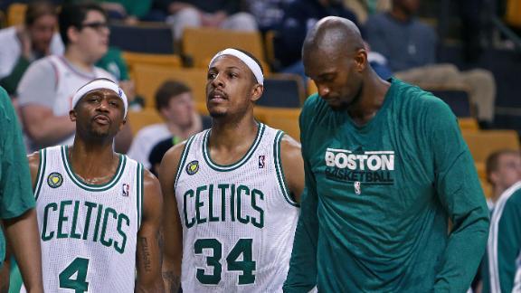 http://a.espncdn.com/media/motion/2013/0627/dm_130627_Tim_Legler_On_Nets_Celtics_Trade/dm_130627_Tim_Legler_On_Nets_Celtics_Trade.jpg