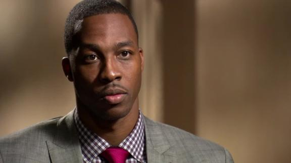 http://a.espncdn.com/media/motion/2013/0713/dm_130713_Dwight_Howard_Convo_Part_1/dm_130713_Dwight_Howard_Convo_Part_1.jpg