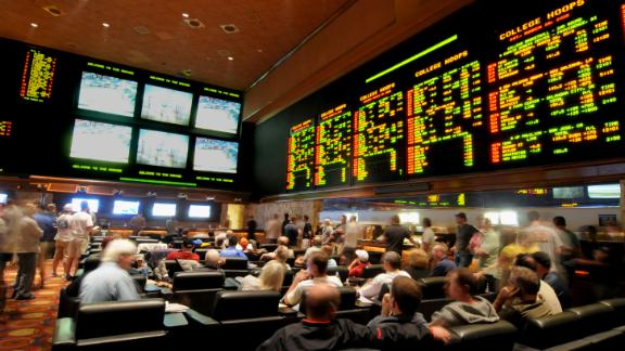 Monmouth track sports betting asian handicap betting prediction