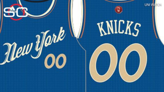 on sale e1889 be15e NBA keeps it simple with '15 Christmas unis   abc30.com