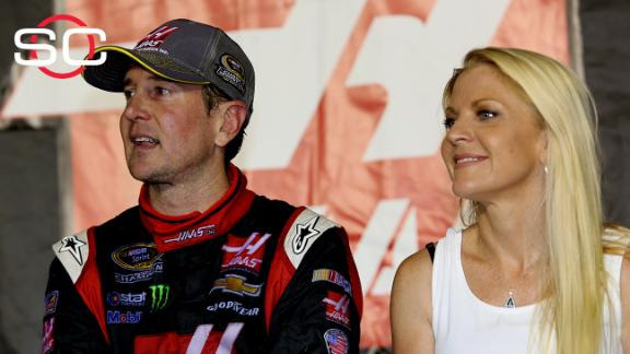 Armed Forces Foundation >> Documents Kurt Busch S Ex Girlfriend Used Veterans Charity
