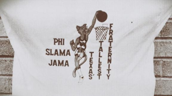 30 for 30: Phi Slama Jama -Trailer