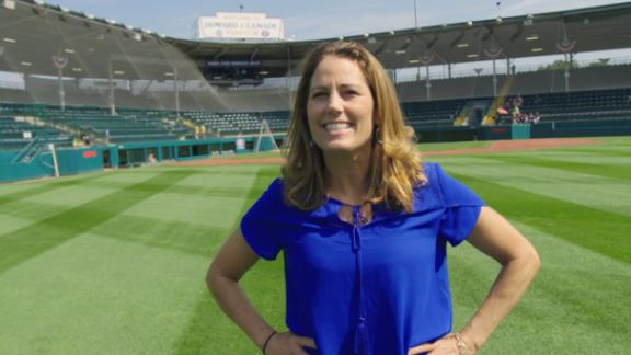 Foudy's Finds: Little League World Series full of fun