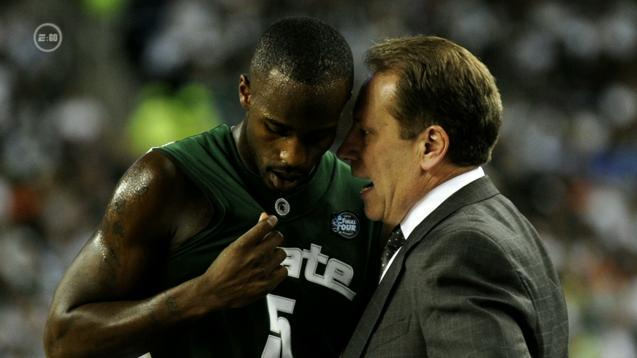 Members of MSU basketball accused of violent incidents in 2010