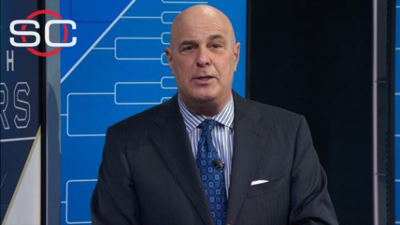 781efe6a01cc Pittsburgh hires Duke assistant coach Jeff Capel
