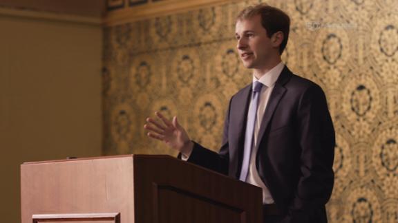 SC Featured: Jordan-LeBron debate tackled by Harvard and Yale