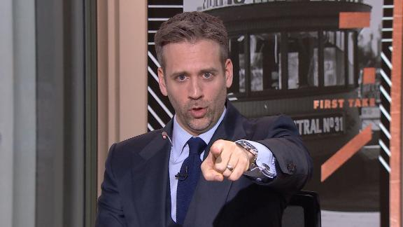 Kellerman to Dolan: If you don't sign KD, 'get out my face'
