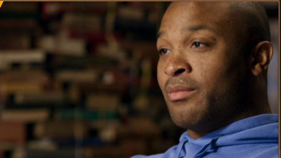 P.J. Tucker admits he bought a pair of shoes for $30K
