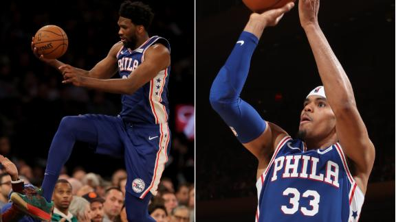 https://a.espncdn.com/media/motion/2019/0213/dm_190213_Harris_Embiid/dm_190213_Harris_Embiid.jpg