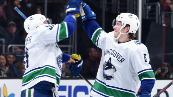 https://a.espncdn.com/media/motion/2019/0215/dm_190215_NHL_CANUCKS_BOESER_WINS_IT/dm_190215_NHL_CANUCKS_BOESER_WINS_IT.jpg