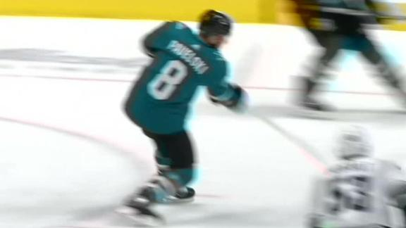 https://a.espncdn.com/media/motion/2019/0217/dm_190217_nhl_sharks_pavelski_goal/dm_190217_nhl_sharks_pavelski_goal.jpg