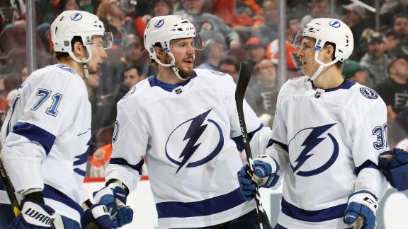 https://a.espncdn.com/media/motion/2019/0219/dm_190219_nhl_lightning_gourde_goal/dm_190219_nhl_lightning_gourde_goal.jpg