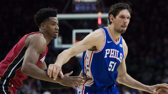 https://a.espncdn.com/media/motion/2019/0221/dm_190221_nba_76ers_boban_sot_full/dm_190221_nba_76ers_boban_sot_full.jpg