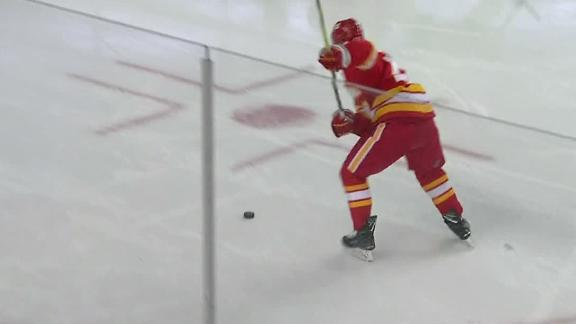 https://a.espncdn.com/media/motion/2019/0221/dm_190221_nhl_flames_gaudreau_goal/dm_190221_nhl_flames_gaudreau_goal.jpg