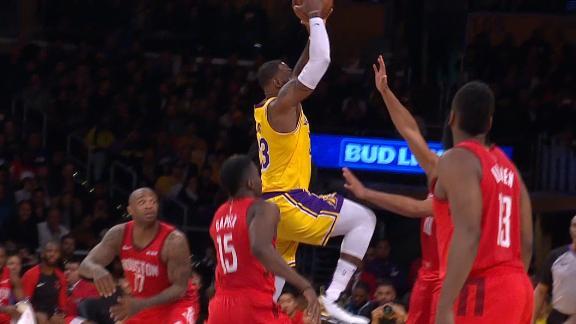 https://a.espncdn.com/media/motion/2019/0222/dm_190222_NBA_LEBRON_DUNK/dm_190222_NBA_LEBRON_DUNK.jpg