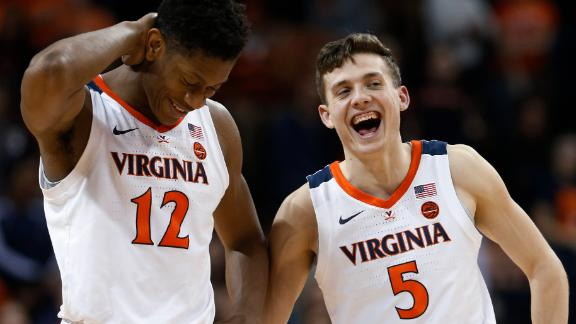 Image result for kyle guy