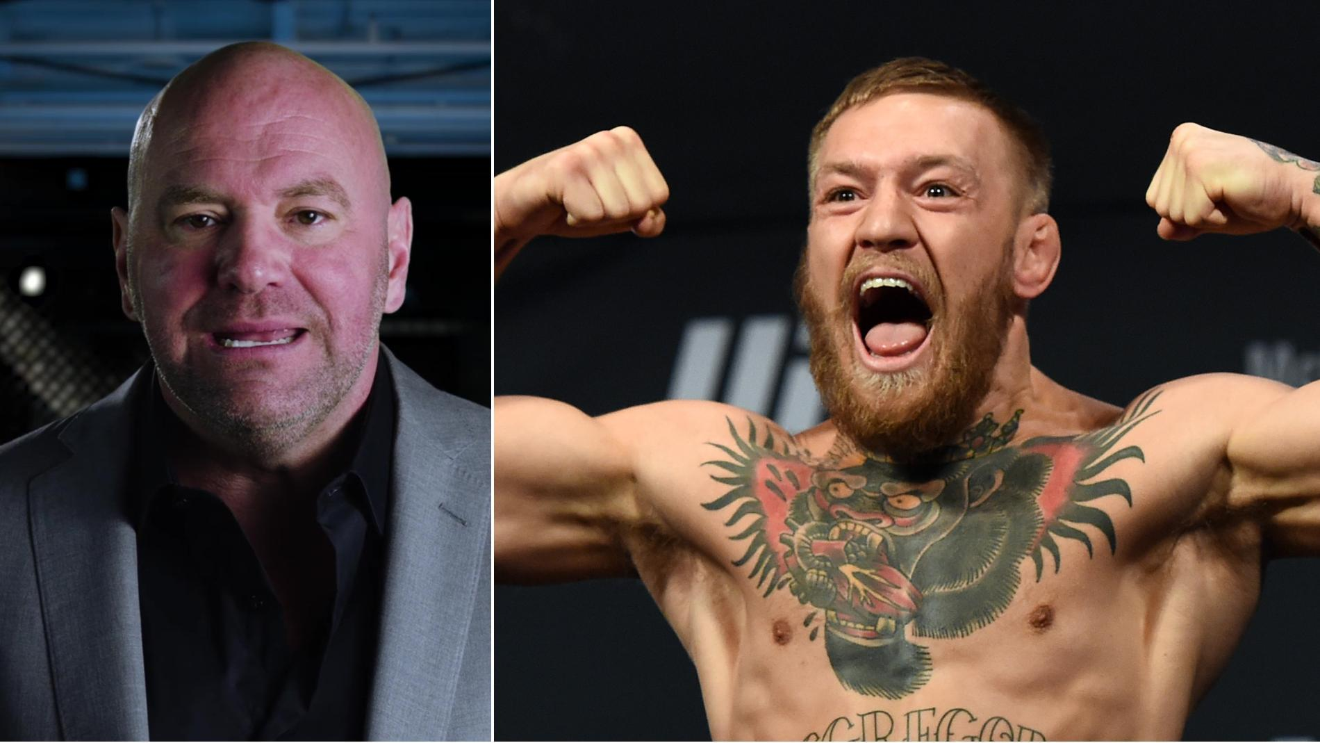 ESPN+ named the exclusive home for UFC PPV events
