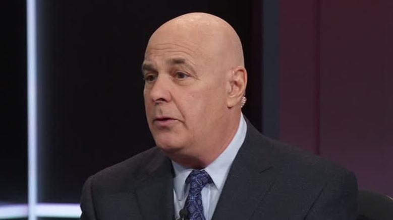 Greenberg: UCF's defensive game plan for Duke was 'terrific'