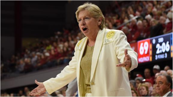 College coaches facing a fine line with treatment of players