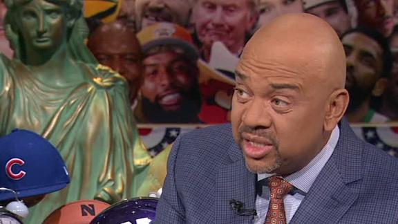 Wilbon: UCLA can still be a great head coaching job