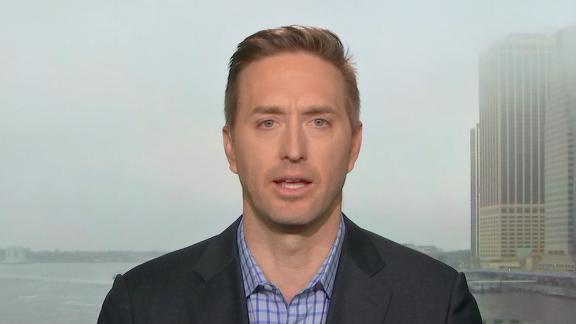 Farnham embarrassed by UCLA coaching search