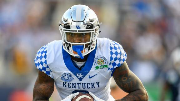 Image result for lonnie johnson kentucky