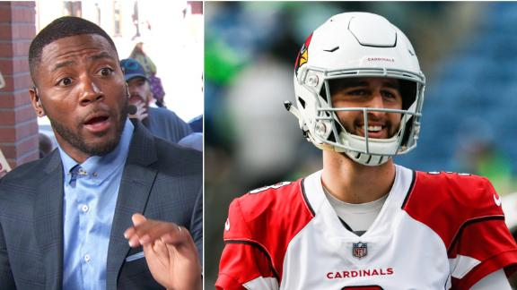 Can the Cardinals keep Rosen and Murray?
