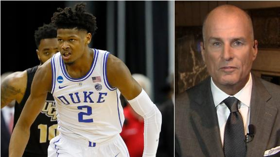 Bilas has question marks about Reddish