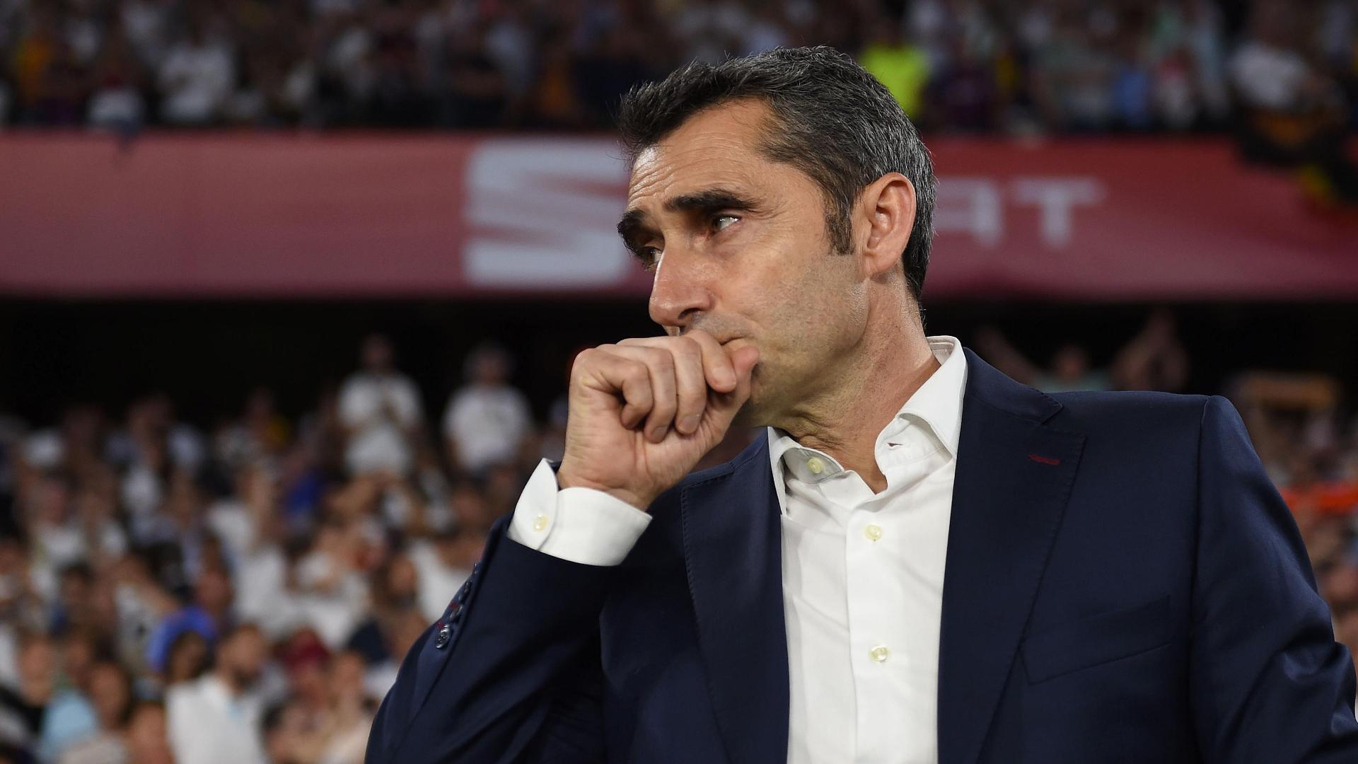 نتيجة بحث الصور عن Valverde wallpaper 2019