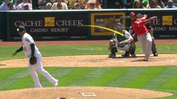 518afecdd Colorado Rockies Baseball - Rockies News