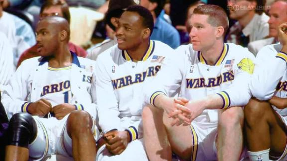 SC Featured: How Run TMC changed the NBA