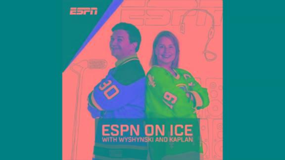 Maple Leafs Live Score Espn Jidileaf Co
