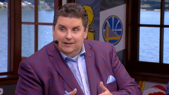 Windhorst: 2020 title could be decided in next couple of weeks