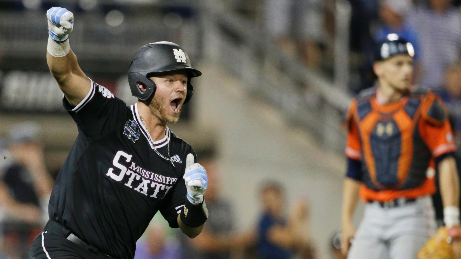 Mississippi State mounts incredible comeback to beat Auburn