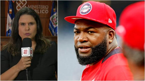 Rivera: 'Mixed reaction' to Ortiz shooting being a mistake