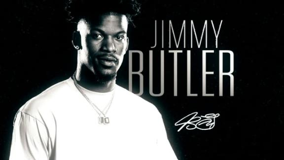 Butler looking to win at all cost
