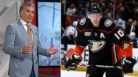 Button: 'Zero risk' for Stars in Perry deal
