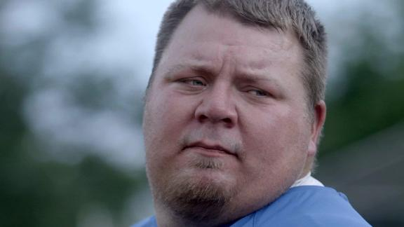 Jared Lorenzen dies at 38
