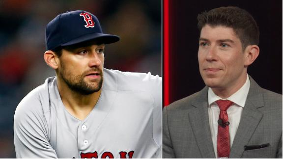 Passan: Red Sox may not make big move before trade deadline