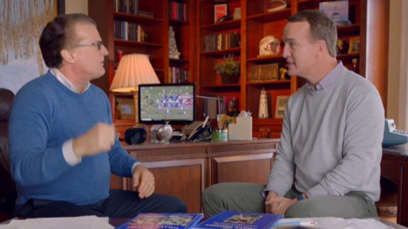 "Kiper gives Peyton inside story of the ""Bill Tobin rant"""