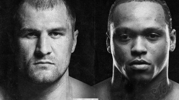 Yarde vs. Kovalev - Who will win?