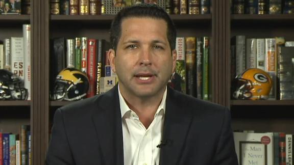 Schefter: 'No way' the NFL preseason is 4 games next season